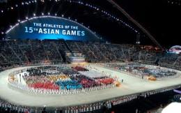 多哈利雅得竞选2030亚运会 结果将于11月在三亚揭晓