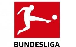 德足球职业联盟与多家媒体达成协议 5月起将预付版权费用