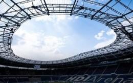 德足球职业联盟资助德丙和女足德甲共750万欧元
