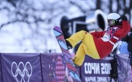 北京2022年冬奥会和冬残奥会火炬外观设计征集公告