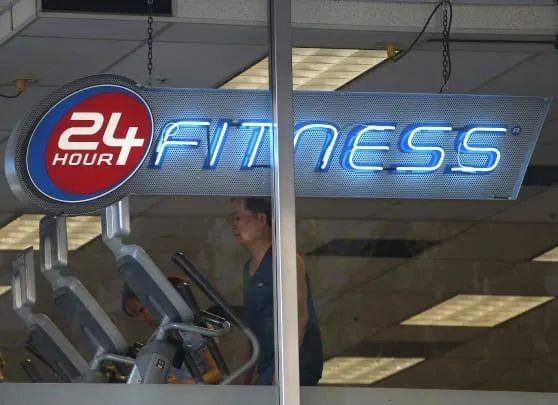 全球最大连锁健身房濒临破产、国内超3000家倒闭,却蕴藏巨大商机
