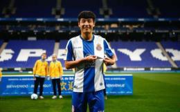 星辉娱乐2019年营收25.9亿 足球俱乐部业务营收12.12亿元