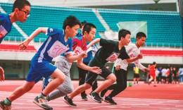 广东省教育厅:中考体育考试不早于6月8日