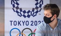 东京奥组委主席:若2021年新冠疫情仍未控制 东京奥运会将取消