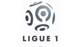 法甲提前结束!法国总理宣布9月份之前停止所有体育赛事