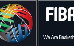 FIBA发布降薪指南 建议俱乐部最多降薪五成
