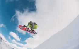 高瓴资本与单板滑雪品牌Burton共同成立合资公司