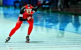 国际滑联公布未来两赛季赛程