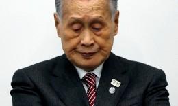 东京奥组委主席揭秘奥运延期内幕:2月就知道奥运将延期