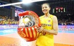 年轻运动员龚翔宇孙颖莎获评优秀共青团员