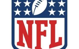 NFL计划9月恢复比赛 允许观众入场