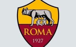 罗马官方:将在下周恢复训练