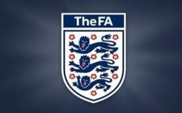 英足总表示赛事停摆将损失3亿英镑