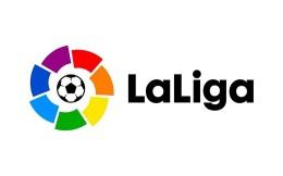 西甲联盟预计西甲西乙有25-30名球员新冠检测呈阳性