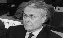 马卡报:前皇马副主席因新冠肺炎去世 享年76岁