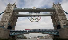 """奥运战略投资机构""""英国体育""""向政府申请5340万英镑资助"""