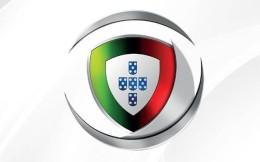 葡萄牙甲级联赛宣布提前结束 以当前名次决定升降级