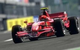 F1赛事运动总监:各车队预算上限将下调3000万美元