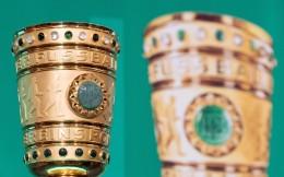 德国足协计划6月底完成德国杯全部赛事