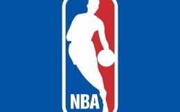 NBA球队将为球迷提供球票退款方面建议