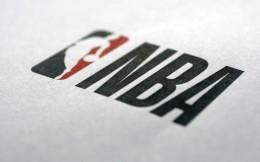 若取消剩余比赛 NBA篮球相关收入损失为10-20亿美元