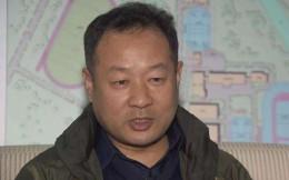 天津市纪委监委:天津市体育局副局长涉嫌严重违纪违法