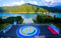 最高可获500万元资金扶持!浙江新增7个省级运动休闲小镇