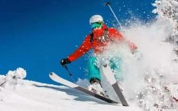 吉林发布《加快推进体育强省建设的实施意见》 要求确保冬季项目全国领先