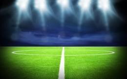 国家发改委:今年全国将建成3200多块足球场