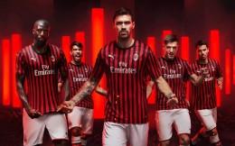 《米兰体育报》名记:AC米兰3球员确诊新冠