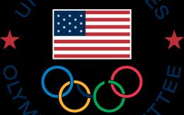 美联社:美国奥委会减少开支裁员 30余人已接受遣散费