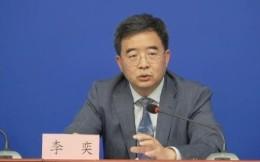北京中考体育考试调整为随堂考,不计具体成绩