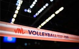 2020年世界排球联赛取消,中国和意大利总决赛举办权顺延至2021