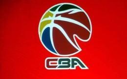 姚明:CBA重启已准备三种方案 若7月开赛力争不减赛程