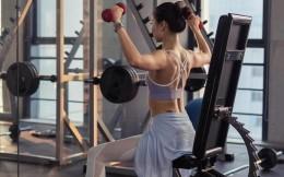 《华盛顿邮报》:78%美国人不支持健身房复工