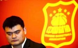 姚明称中国篮协已出台降薪指导意见,但CBA俱乐部大多无意让球员降薪