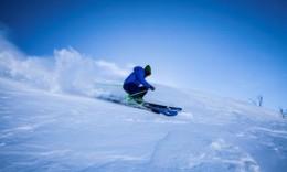 北京市滑冰滑雪场所水电补贴方案公示 51家获1827余万元