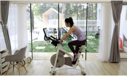健身行业冰火两重天:健身房遭重挫,8家线上、智能健身公司连获融资