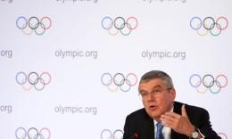 国际奥委会承诺:会逐一与各国际单项体育联合会协商经济援助问题