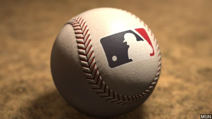 寥寥可数! 0.7%的MLB雇员拥有新冠病毒抗体