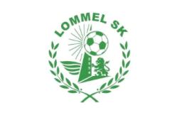 城市足球集团收购比利时球队洛默尔 已控股全球9支足球俱乐部