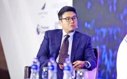 """NBA中国新任CEO马晓飞擅长葡萄酒品鉴 梦想拿到""""葡萄酒大师""""称号"""