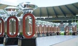 世界田联公布钻石联赛新赛程 分站无积分并取消总决赛