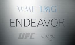 Endeavor为应对疫情已获得2.6亿美元贷款  另计划出售入股公司股份套现1亿美元