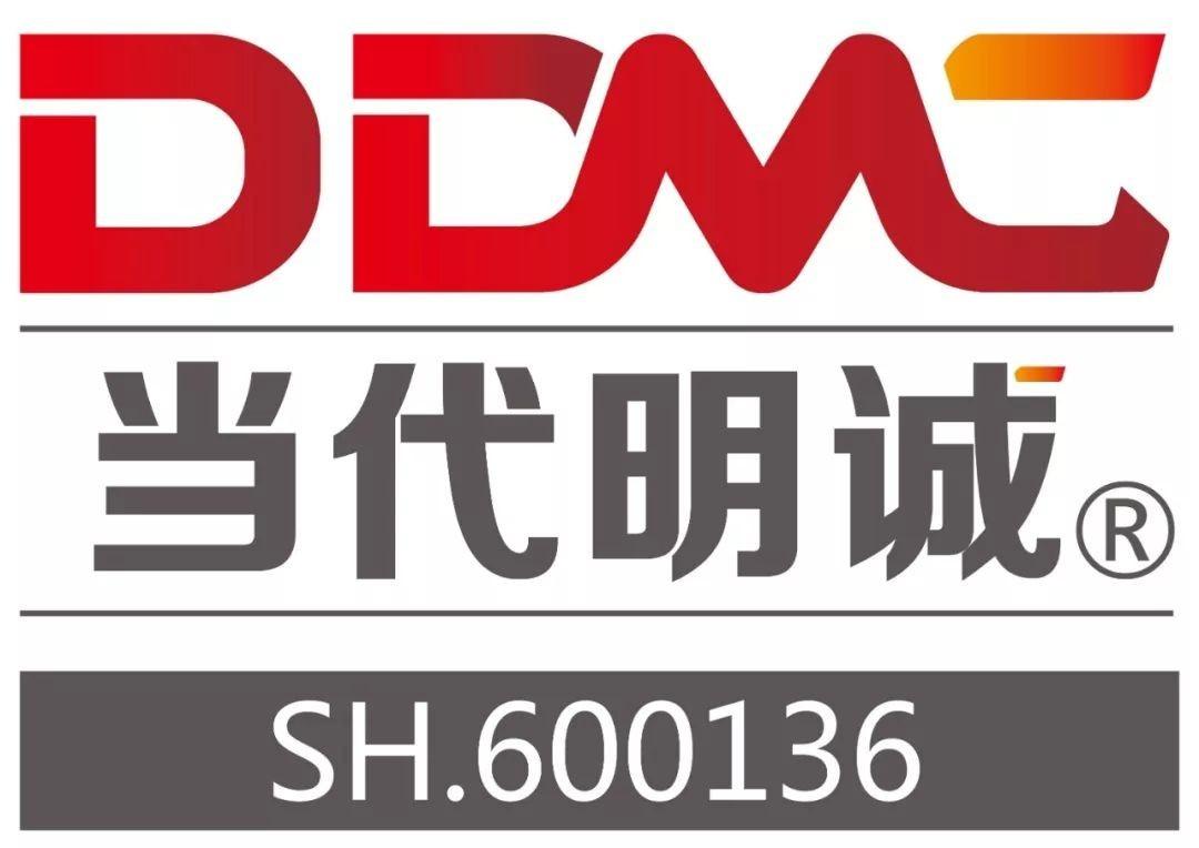 """营业总收入17.82亿元体育占86.51% 当代明诚拟改名为""""当代文体"""""""