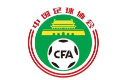 中国足协公布16部门负责人 朱琪林出任竞赛部主任董铮任三职位