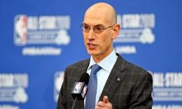 下周预计将有22支NBA球队开放训练设施