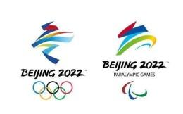 北京冬奥会张家口赛区2020年将实现5G信号全覆盖
