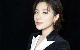 体操名将刘璇担任百事品牌大使