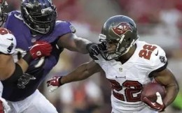 NFL尝试防疫新措施 或将N95材料用于球员面罩